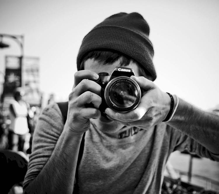 cursos fotografia granollers