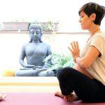 curs ioga embarassades granollers