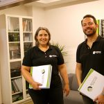 Learning House granollers cursos excel