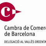 Logo delegacio