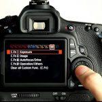 tallers de fotografia a granollers