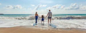 Mindfulness en família