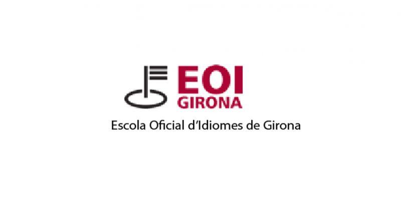 Cursos d'anglès EOI Girona